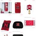 Nebraska Gifts