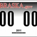 Nebraska Gets Pwned