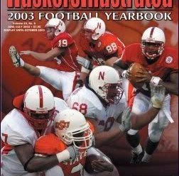 Best Price on Huskers Illustrated Magazine Subscription (New or Renewal)