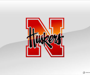 Great Husker Gift Idea under $10 shipped